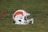 West Orange Warriors @ Boone Braves Varsity Football - 2014- DCEIMG-3335