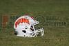 West Orange Warriors @ Boone Braves Varsity Football - 2014- DCEIMG-3341