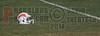 West Orange Warriors @ Boone Braves Varsity Football - 2014- DCEIMG-3337