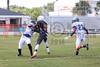 West Orange Warriors @ Boone Braves Varsity Football - 2014- DCEIMG-3510
