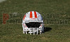 West Orange Warriors @ Boone Braves Varsity Football - 2014- DCEIMG-3344