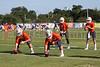West Orange Warriors @ Boone Braves Varsity Football - 2014- DCEIMG-3333