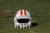 West Orange Warriors @ Boone Braves Varsity Football - 2014- DCEIMG-3345