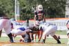 West Orange Warriors @ Boone Braves Varsity Football - 2014- DCEIMG-1657