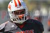 West Orange Warriors @ Boone Braves Varsity Football - 2014- DCEIMG-1491