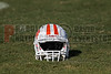 West Orange Warriors @ Boone Braves Varsity Football - 2014- DCEIMG-3343