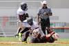 West Orange Warriors @ Boone Braves Varsity Football - 2014- DCEIMG-1845
