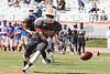 West Orange Warriors @ Boone Braves Varsity Football - 2014- DCEIMG-3473
