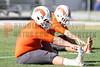 West Orange Warriors @ Boone Braves Varsity Football - 2014- DCEIMG-1451