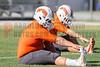 West Orange Warriors @ Boone Braves Varsity Football - 2014- DCEIMG-1452