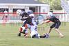 West Orange Warriors @ Boone Braves Varsity Football - 2014- DCEIMG-3518