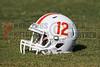 West Orange Warriors @ Boone Braves Varsity Football - 2014- DCEIMG-3349
