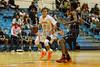 Olympia Titans @ Boone Braves Boys Varsity Basketball -  2015 - DCEIMG-5787