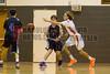 Timber Creek Wolves @ Boone Braves Boys Varsity Basketball - 2016 - DCEIMG-9401