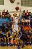 Timber Creek Wolves @ Boone Braves Boys Varsity Basketball - 2016 - DCEIMG-9428