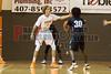 Olympia Titans @ Boone Braves Boys Varsity Basketball -  2015 - DCEIMG-5779