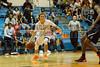 Olympia Titans @ Boone Braves Boys Varsity Basketball -  2015 - DCEIMG-5786