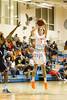 Olympia Titans @ Boone Braves Boys Varsity Basketball -  2015 - DCEIMG-5853
