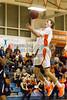 Olympia Titans @ Boone Braves Boys Varsity Basketball -  2015 - DCEIMG-5845