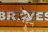 Olympia Titans @ Boone Braves Boys Varsity Basketball -  2015 - DCEIMG-5650
