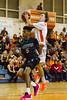 Olympia Titans @ Boone Braves Boys Varsity Basketball -  2015 - DCEIMG-5844