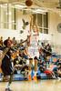 Olympia Titans @ Boone Braves Boys Varsity Basketball -  2015 - DCEIMG-5854