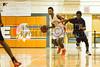 Olympia Titans @ Boone Braves Boys Varsity Basketball -  2015 - DCEIMG-5875