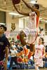 Olympia Titans @ Boone Braves Boys Varsity Basketball -  2015 - DCEIMG-5897