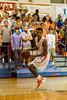 Olympia Titans @ Boone Braves Boys Varsity Basketball -  2015 - DCEIMG-5888