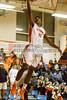 Olympia Titans @ Boone Braves Boys Varsity Basketball -  2015 - DCEIMG-5887