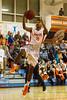 Olympia Titans @ Boone Braves Boys Varsity Basketball -  2015 - DCEIMG-5885