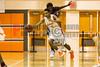 Olympia Titans @ Boone Braves Boys Varsity Basketball -  2015 - DCEIMG-5874