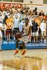 Olympia Titans @ Boone Braves Boys Varsity Basketball -  2015 - DCEIMG-5889