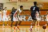 Olympia Titans @ Boone Braves Boys Varsity Basketball -  2015 - DCEIMG-5733