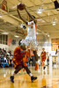 Winter Park Wildcats @ Boone Braves Boys Varsity Basketball - 2016- DCEIMG-2950