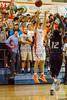 Olympia Titans @ Boone Braves Boys Varsity Basketball -  2015 - DCEIMG-5797