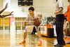Olympia Titans @ Boone Braves Boys Varsity Basketball -  2015 - DCEIMG-5799