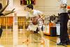 Olympia Titans @ Boone Braves Boys Varsity Basketball -  2015 - DCEIMG-5800