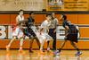 Olympia Titans @ Boone Braves Boys Varsity Basketball -  2015 - DCEIMG-5703