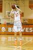 Olympia Titans @ Boone Braves Boys Varsity Basketball -  2015 - DCEIMG-5722