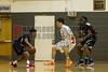 Olympia Titans @ Boone Braves Boys Varsity Basketball -  2015 - DCEIMG-5663