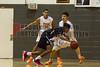 Olympia Titans @ Boone Braves Boys Varsity Basketball -  2015 - DCEIMG-5682