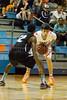 Olympia Titans @ Boone Braves Boys Varsity Basketball -  2015 - DCEIMG-5730