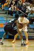 Olympia Titans @ Boone Braves Boys Varsity Basketball -  2015 - DCEIMG-5731