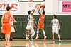 Boone Braves @ Oak Ridge Pioneers Boys Varsity Basketball - 2016- DCEIMG-9852