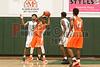 Boone Braves @ Oak Ridge Pioneers Boys Varsity Basketball - 2016- DCEIMG-9837