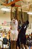 Olympia Titans @ Boone Braves Boys Varsity Basketball -  2015 - DCEIMG-5805