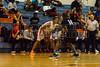 Olympia Titans @ Boone Braves Boys Varsity Basketball -  2015 - DCEIMG-5678
