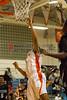 Olympia Titans @ Boone Braves Boys Varsity Basketball -  2015 - DCEIMG-5673