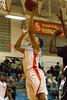 Olympia Titans @ Boone Braves Boys Varsity Basketball -  2015 - DCEIMG-5672
